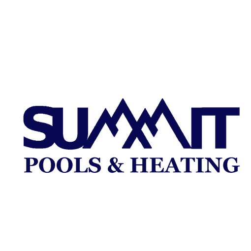 Summit Pools & Heating Ltd - London, London SW8 2ET - 07711 960056 | ShowMeLocal.com