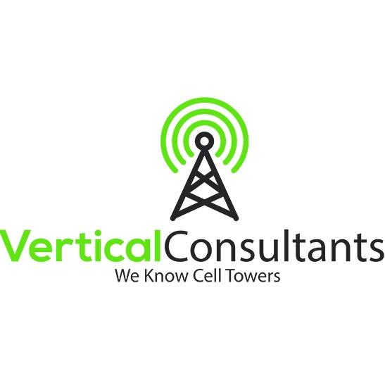 Vertical Consultants