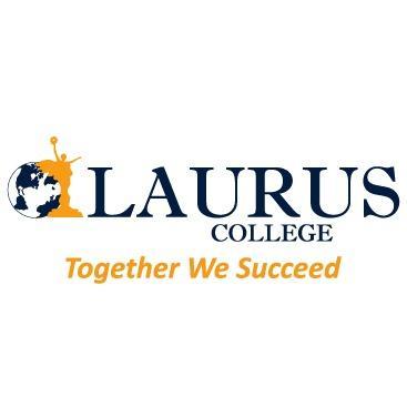 Laurus College - Atascadero