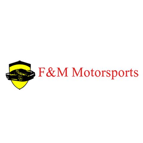 F&M Motorsports