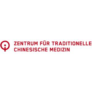 Dr. Margit Lehner - Zentrum für traditionelle chinesische Medizin
