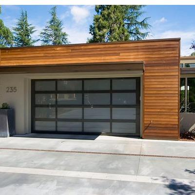 Bec Complete Garage Door Services