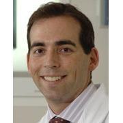 David J. Mayman, MD