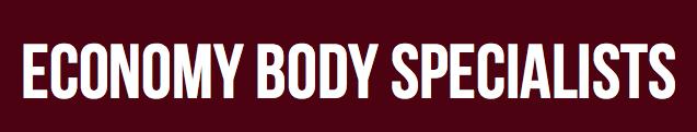 Economy Body Specialists