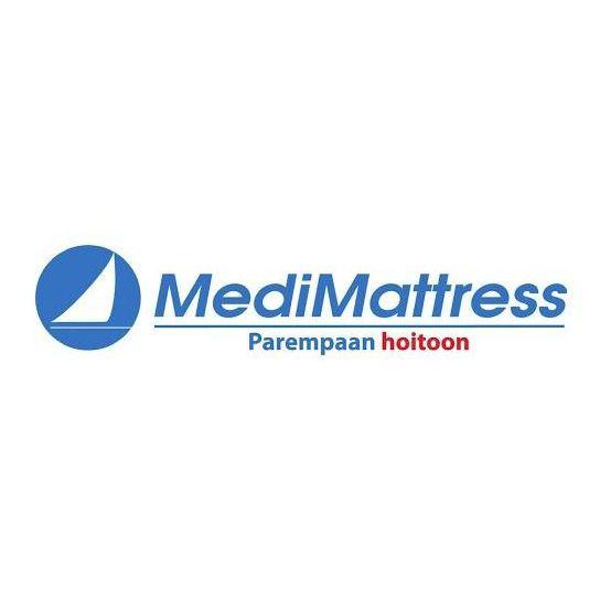 MediMattress Oy