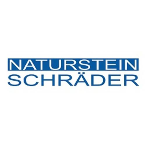 Bild zu Naturstein Schräder – Grabsteine & Bildhauerei Billerbeck in Billerbeck in Westfalen