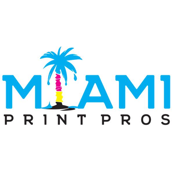 Miami Print Pros