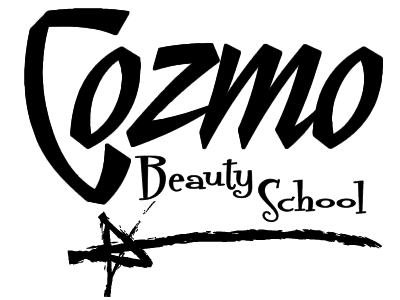 Beauty Salons in FL Bonita Springs 34135 Cozmo The School 10347 Bonita Beach Rd. Unit 103 (239)495-1810