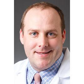 Kevin W. Dwyer, MD