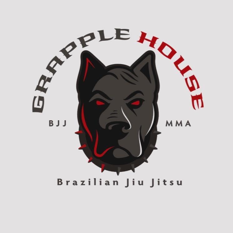 Grapple House BJJ - Edwardsburg, MI 49112 - (574)536-6300 | ShowMeLocal.com