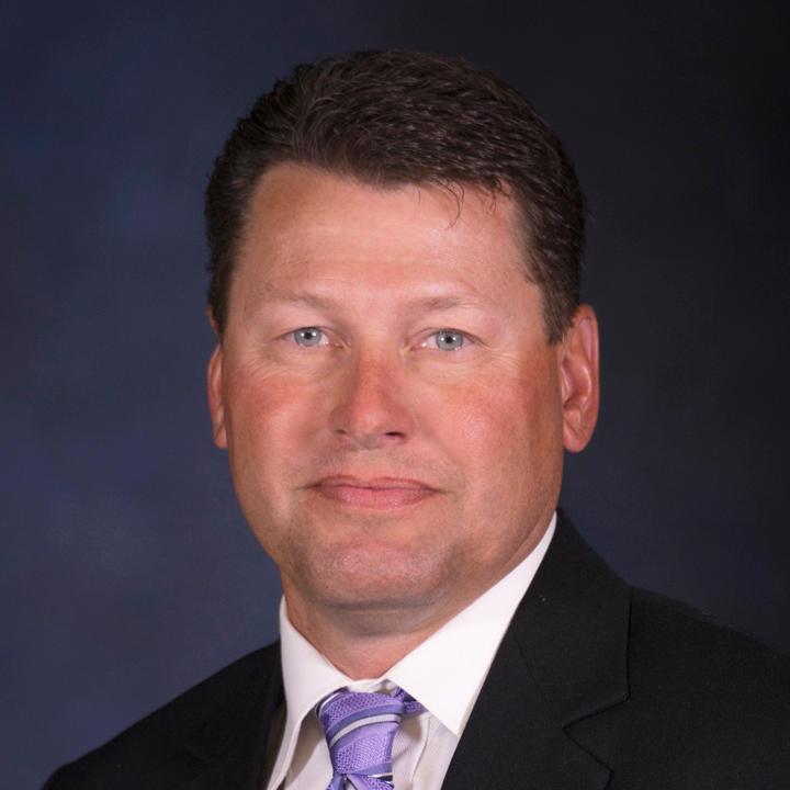 Phil bruner missouri farm bureau insurance savannah for Bureau insurance