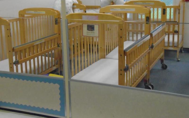 preschools in placentia ca imperial kindercare placentia california ca 662