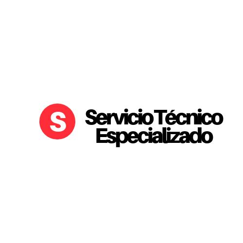 FRIO-TEC REPARACIONES