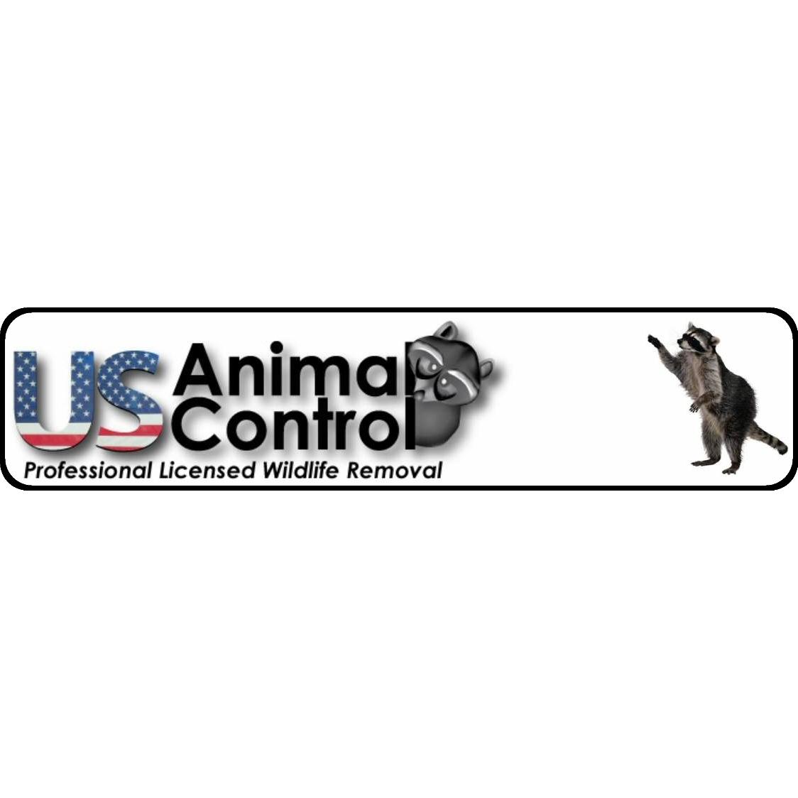 US Animal Control