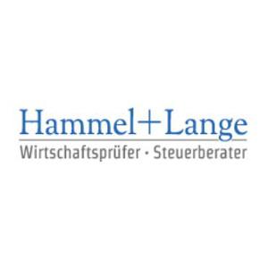 Bild zu Hammel+Lange Wirtschaftsprüfer · Steuerberater in Stuttgart
