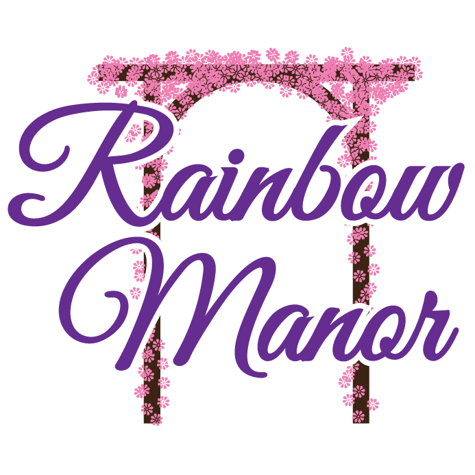 Rainbow Manor Wedding Chapel, Llc