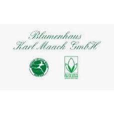 Blumenhaus Karl Maack GmbH