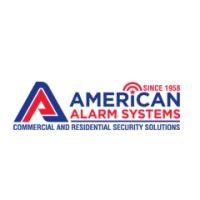 American Alarm Systems - Santa Ana, CA - Security Services