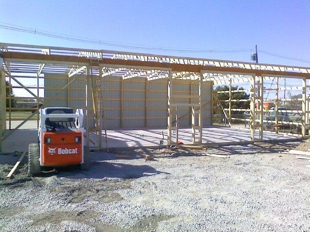 Anden Bruns Construction Chamberofcommerce Com