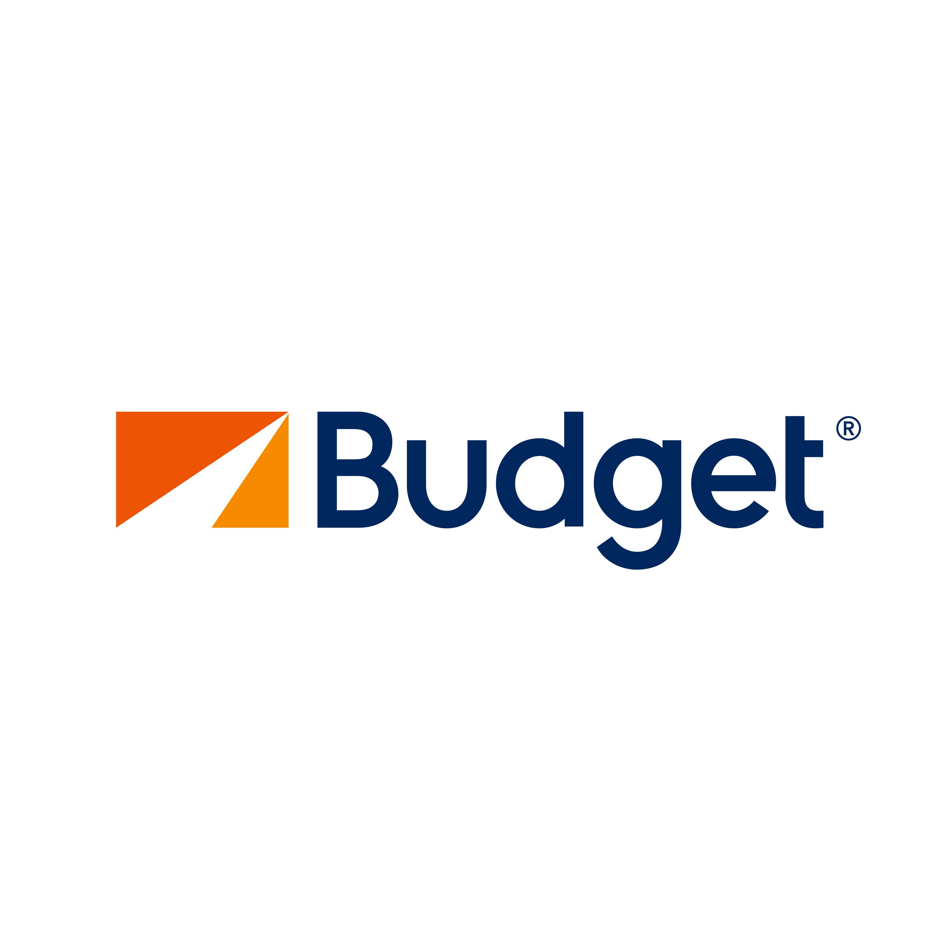 Budget Rental Car Lancaster Pa
