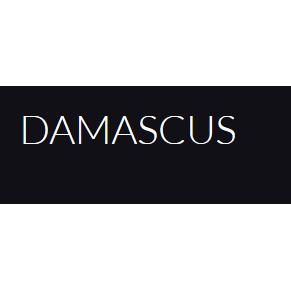 Damascus Nagrobki Granitowe