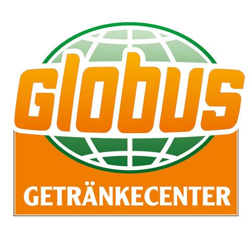 Logo von Globus Fachmarktzentrum Güdingen - Getränke und mehr