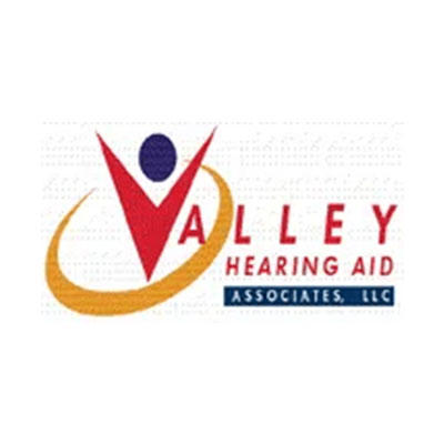 Valley Hearing Aid Associates LLC - Belle Vernon, PA 15012 - (724)929-5540 | ShowMeLocal.com