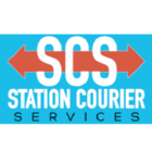 Station Courier Services