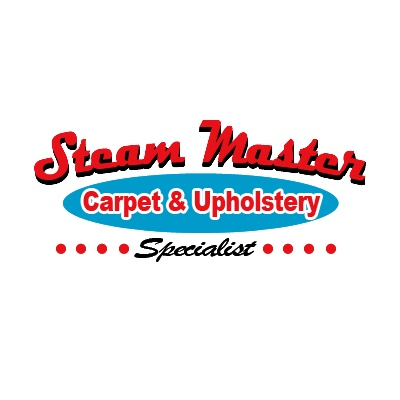Steam Master Carpet & Upholstery Specialist - Eagan, MN - Carpet & Upholstery Cleaning