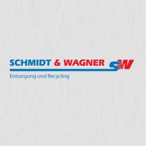 Schmidt & Wagner Entsorgungs- und Recycling GmbH