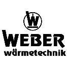 Bild zu Weber Wärmetechnik in Viersen