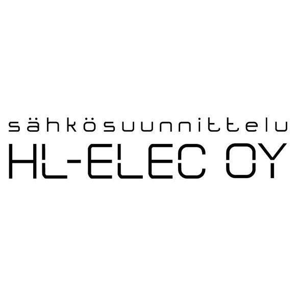 HL-Elec Oy