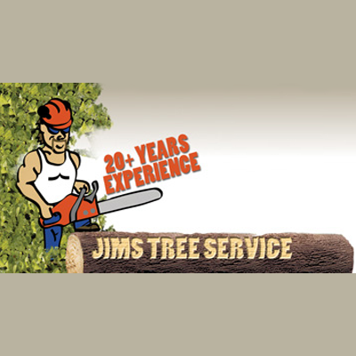 Jim's Tree Service - Isle, MN - Tree Services