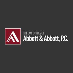 The Law Offices of Abbott & Abbott, P.C.