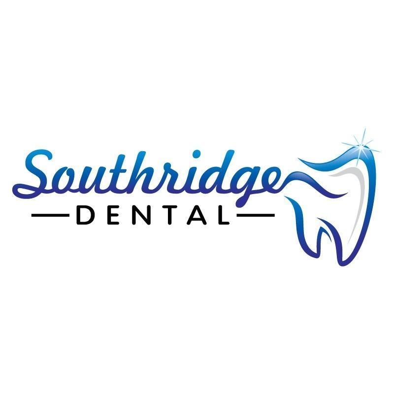 Southridge Dental - Kennewick, WA - Dentists & Dental Services