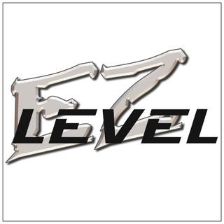 EZ-Level Cabinet Levelers