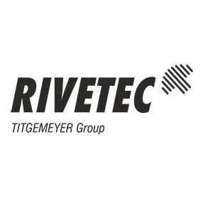 RIVETEC s.r.o.