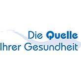Bild zu Quell-Apotheke in Oberhausen im Rheinland