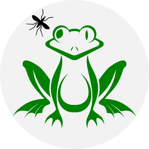 River Region Pest Control