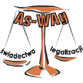 As-Wag Warsztat Naprawy Wag
