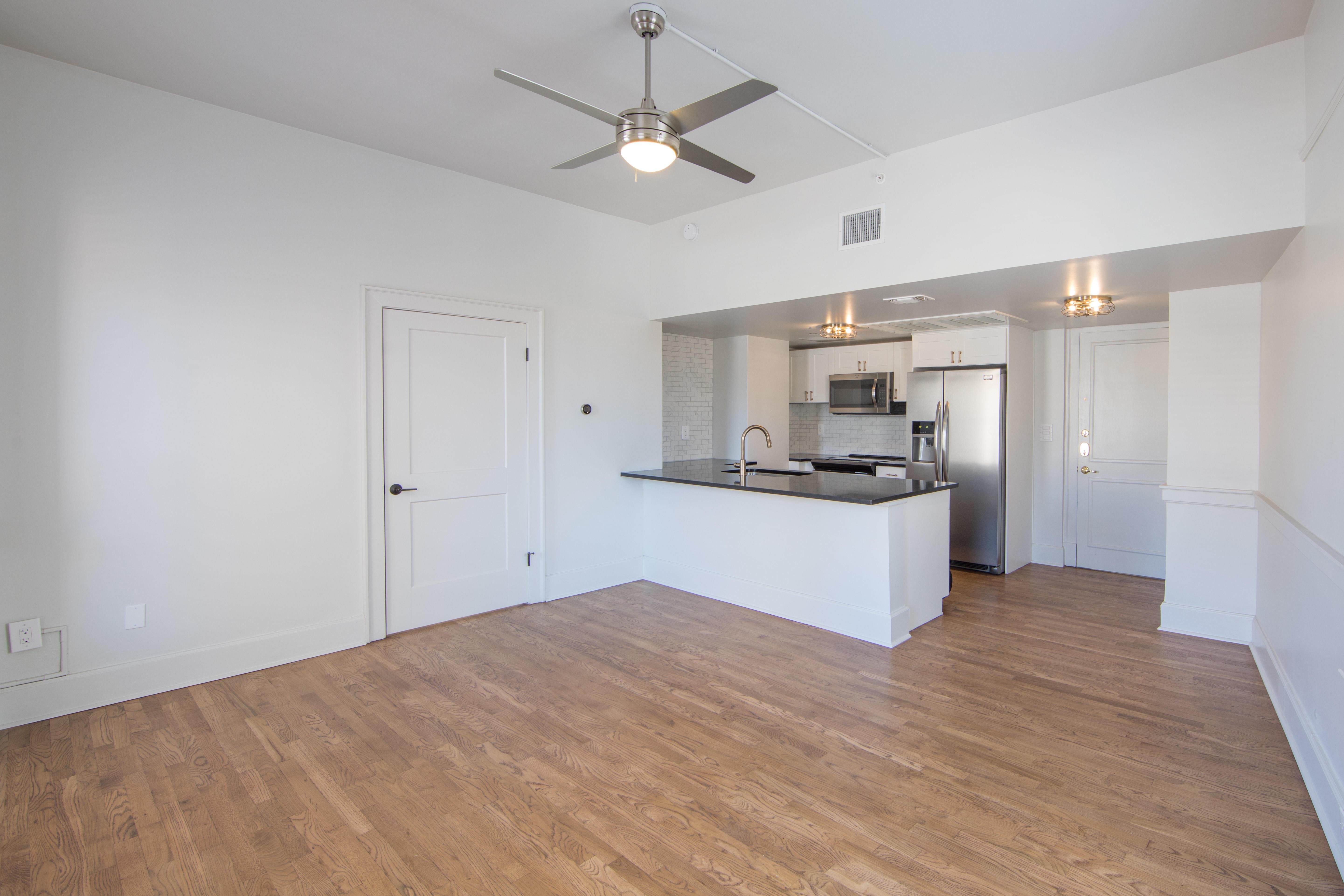 The Maverick Apartments San Antonio Texas Tx