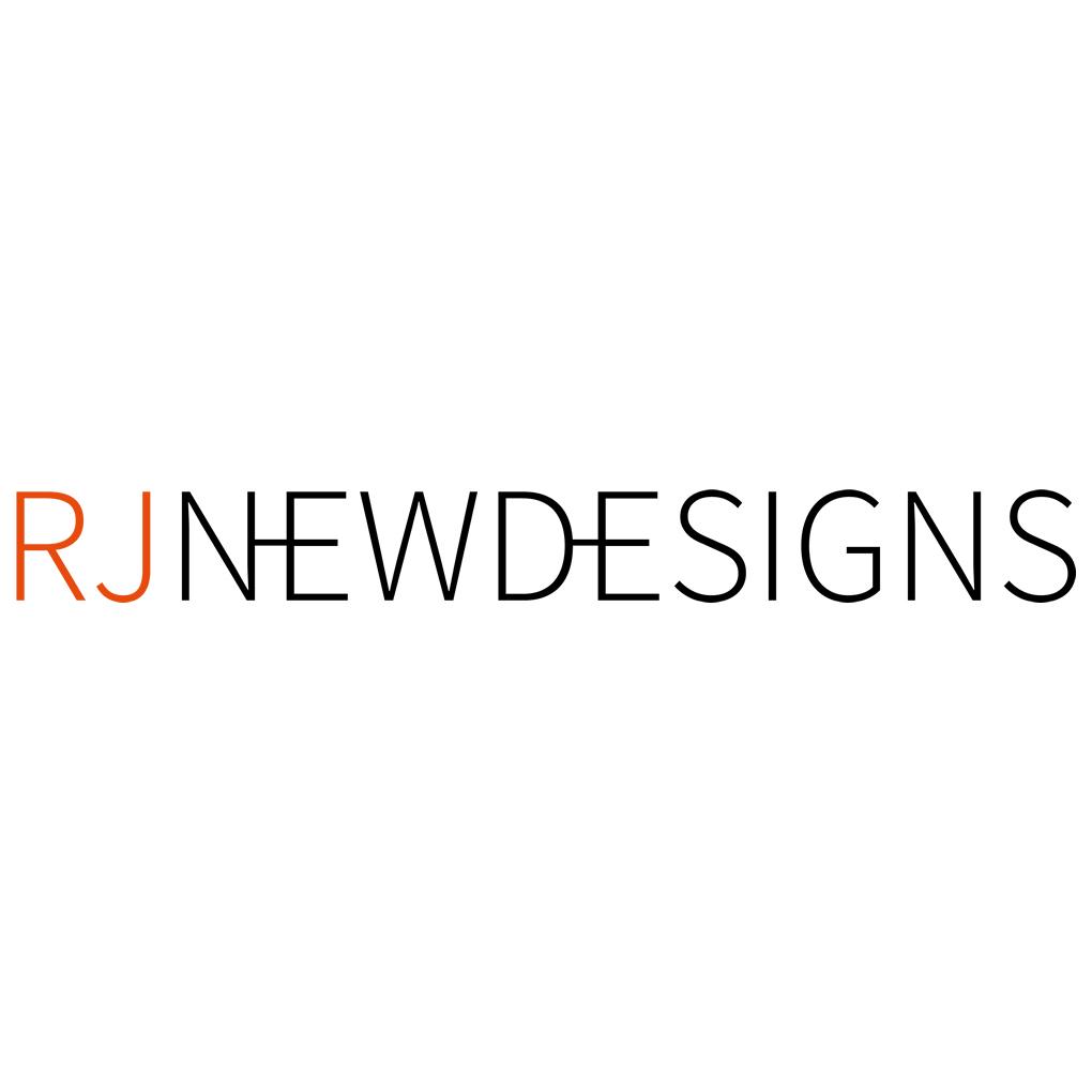 RJ New Designs - Cairns, QLD 4870 - (07) 4041 0776 | ShowMeLocal.com