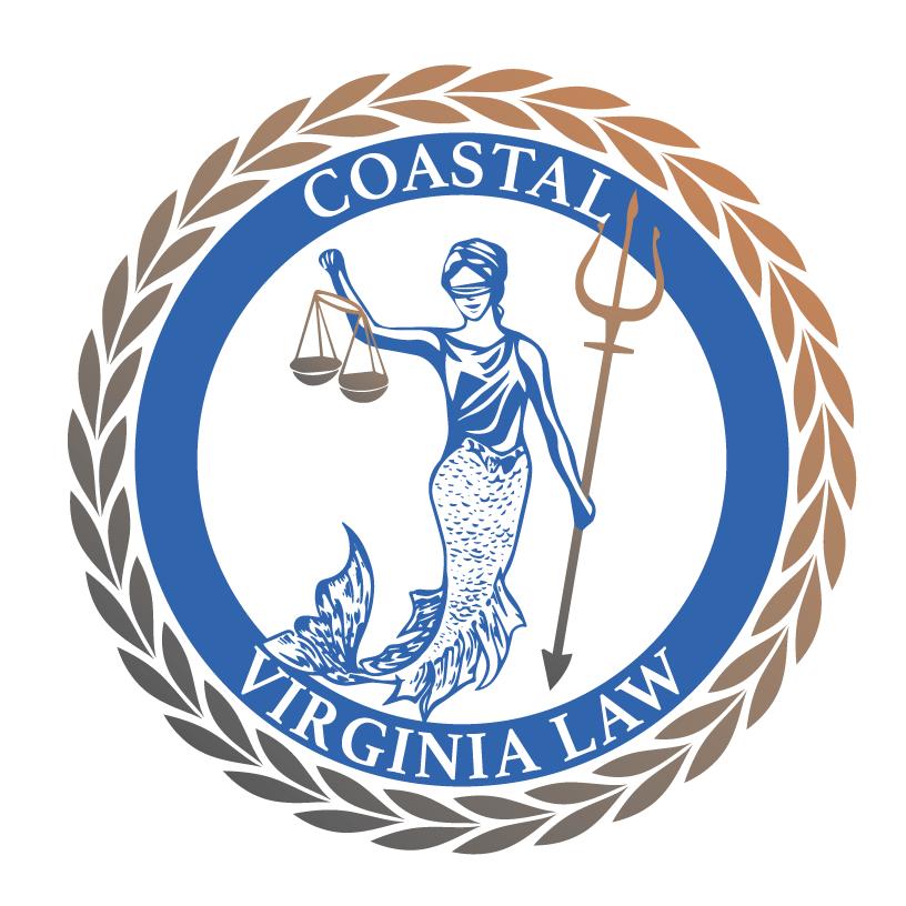 The Coastal Virginia Law Firm Of Brook M. Thibault & Associates P.C.