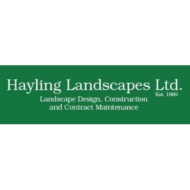 Hayling Landscapes Ltd - Havant, Hampshire PO9 1QU - 02392 463057 | ShowMeLocal.com