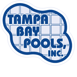 Tampa Bay Pools - Brandon, FL - Swimming Pools & Spas