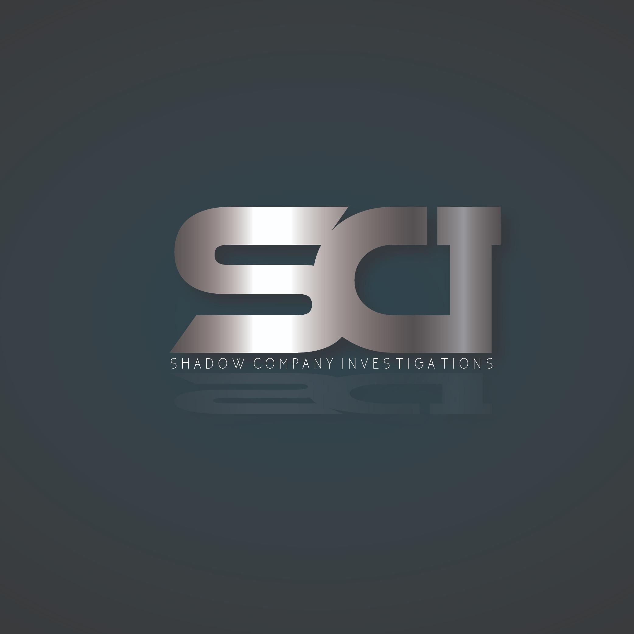 St. Louis Private Investigator Services