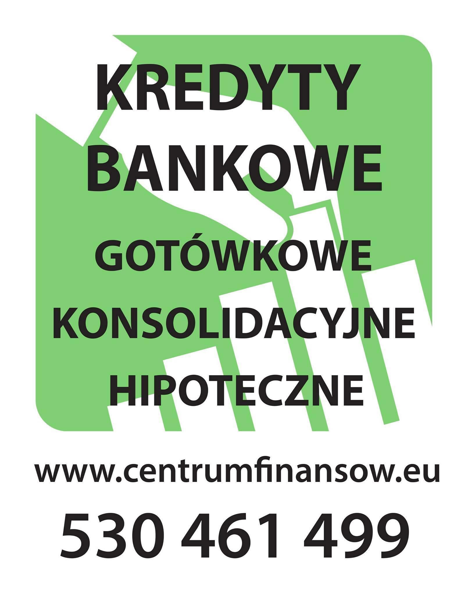 CENTRUM FINANSÓW Jarosław Janczyszyn