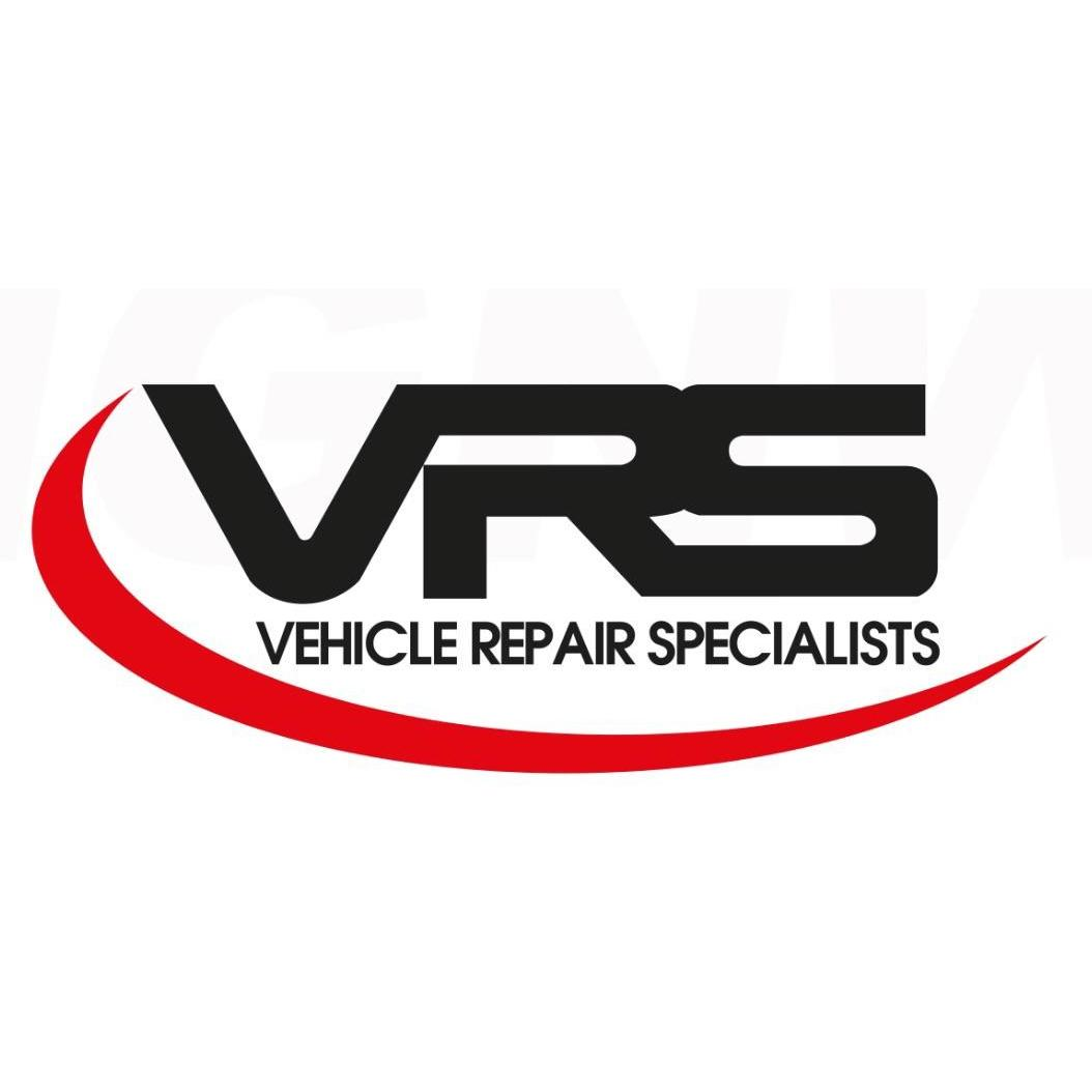 Vehicle Repair Specialists - Malpas, Cheshire SY14 7HT - 01829 271001 | ShowMeLocal.com