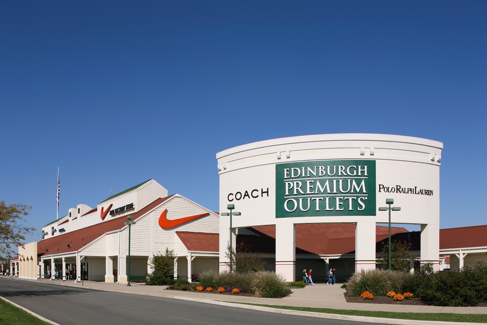 Nike Factory Store store location in Edinburgh Premium Outlets, Indiana - hours, phone, reviews. Directions and address: N.E. Executive Drive, Edinburgh.