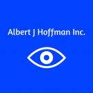 Albert J Hoffman Inc.